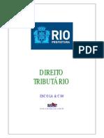 Dire i to Tributa Rio