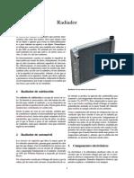 Radiador.pdf