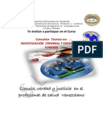 NORA.pdf