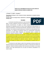 Anodizado aleacion 6061.pdf