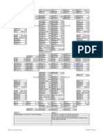 Sports Car Prototype Setup PDF