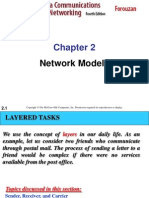 2 Network Models