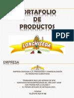 PORTAFOLIO_DE_PRODUCTOS_LONCHISEDA.pdf