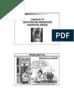 12-Residuos Hospitalarios [Modo de Compatibilidad]