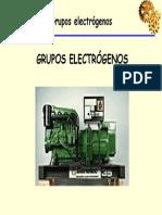 Grupos_electrógenos.pdf