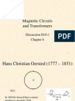 D10.1w MagneticCircuits&Transformers