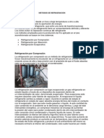 METODOS DE REFRIGERACION.docx