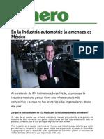 GM_y_Mexico_Amenaza.pdf