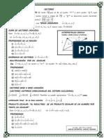 ES PECIAL-CODEX.pdf