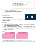 Guia para la aplicar tablas de retencion documental.pdf
