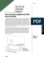 Cálculo de Cantidades, Esquema y Flujo de Trabajo.pdf