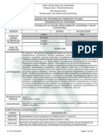 PENSUM ACEDEMICO MARIA ALEJANDRA (1).pdf
