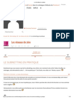 Le subnetting en pratique.pdf