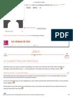 Le subnetting en pratique.pdf