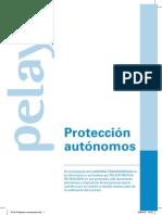Seguos Protección Autonomos