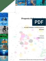 Projetodeintervenopedaggica 121208184913 Phpapp02 (1)
