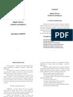 DR-dr-penal-general.pdf