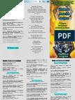 6n3 X Congreso Internacional Estudios de Genero 2014