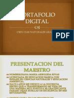 Portafolio Digital Diana Maria Arboleda Rivas