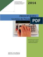 materialbsicodepresupuesto-140923164034-phpapp02