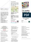 6n1 UNED Desafios Sociales Del Siglo XXI 2014