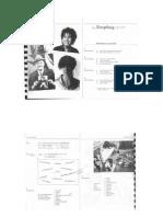 germana1.pdf