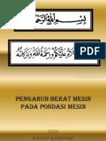 roland alhadrawi (0904101010138) final RPM.pptx