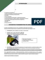 Arquivologia Tribunais AP (1)