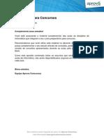 Informatica Tribunais 2013 Aprova Premium