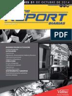 Caper2014_Diaria03.pdf