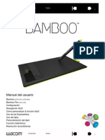 Bamboo3g Es