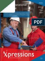 Xpressions Magazine- Issue 24.pdf