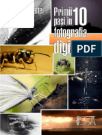 Dragos Asaftei - primii 10 pasi in fotografia digitala.pdf