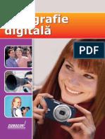 Fotografie-Digitala.pdf