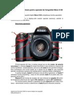 Ghid_utilizare_Nikon_D80%20.pdf