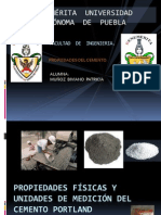 13 Muñozbiviano Presentacion Concreto