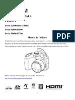 Manual_fuji S1600.pdf