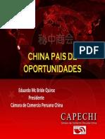 PresentacióndeChina2009[1]