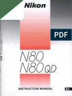 Manual-N80-N80QD.pdf
