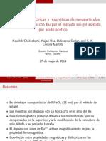 prop_dielect_mag_npsBiFeO3.pdf