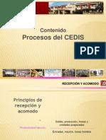 teorasdelalmacenamiento-120615153818-phpapp01