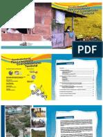 Cartilla Esuela interbarrial POT.pdf