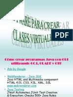 Software Para Crear Clases Virtuales 1210819245030040 8