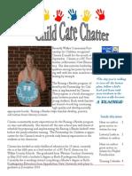 october2014  wilkes partnership newsletter