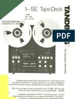 td-20a-se-b.pdf