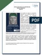 144 Reporte Geomtica El Salvador 05 2013
