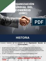 OMC Colombia Presentation