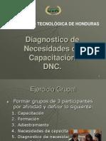 5997861-presentacion-diagnostico-de-necesidades-de-capacitacion-090710081754-phpapp02.ppt