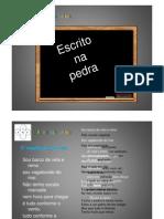 Microsoft Power Point - Oficina Das Letras1