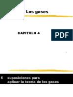 CAP 4_ Gases